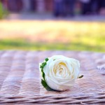le-cascate-molise-location-matrimonio-10