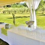 location-matrimonio-molise-02