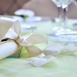 location-matrimonio-molise-08
