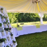 location-matrimonio-molise-09