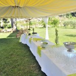 location-matrimonio-molise-10