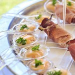 location-matrimonio-molise-11-catering