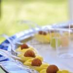 location-matrimonio-molise-12-catering