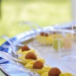 location-matrimonio-molise-12-catering
